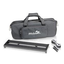 Palmer MI PEDALBAY 50 S kompaktes Pedalboard 50 cm