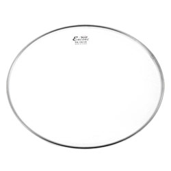 Remo Encore Clear 14""
