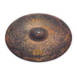 Meinl Byzance Vintage Pure Light Ride 22""