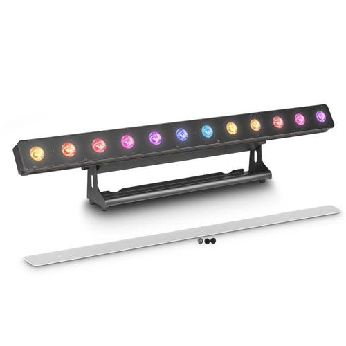 Adam Hall PIXBAR 600 PRO  LED Bar