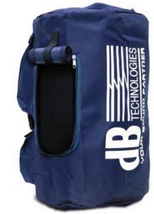 dB Technologies TT 02 Transporttasche