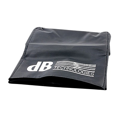 db technologies Bag für SUB 15 D