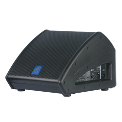 db technologies Flexsys FM10 Monitor
