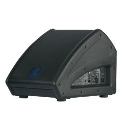 db technologies Flexsys FM8 Monitor