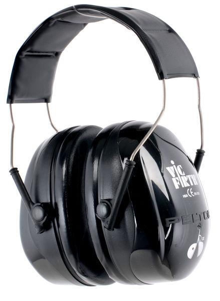 Vic Firth DB-22 Gehörschutz