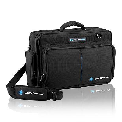 DenonDJ FB3000 Tasche f. MC6000