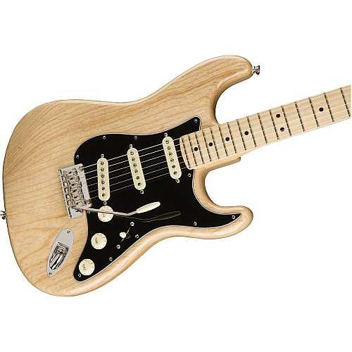 Fender Stratocaster American Pro MN NT