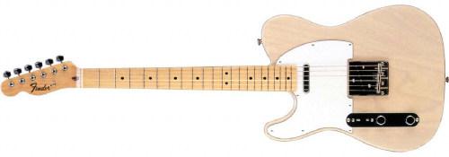 Fender Telecaster 50 lefthand
