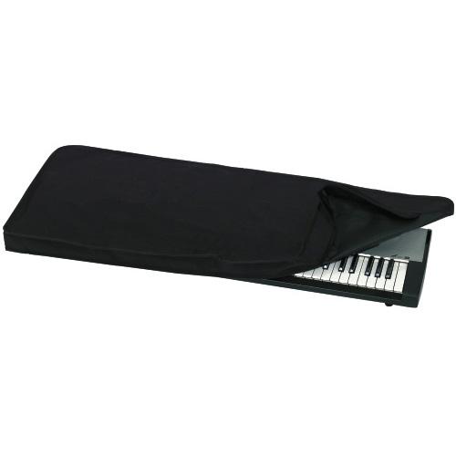 Gewa Keyboard Abdeckhaube 140 x 51 x 6
