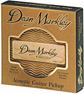 Dean Markley APU-3010 Pro Mag Plus