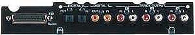 Roland MV8-OP1 Optional Board MV-8000