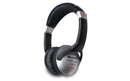 Numark HF-125 Kopfhörer