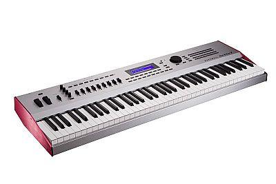 Kurzweil Artis 7 Stage Piano