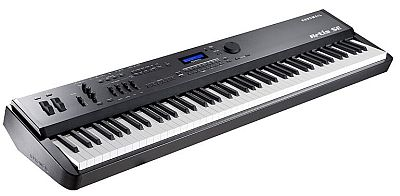 Kurzweil Artis SE Stage Piano