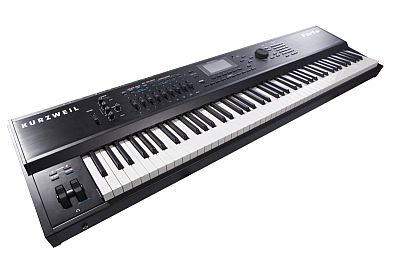 Kurzweil Forte StagePiano - Synthesizer