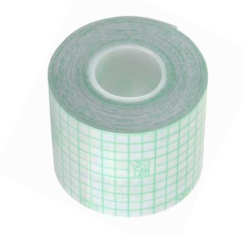 Sennheiser LAV Tape für Hautbefestigung