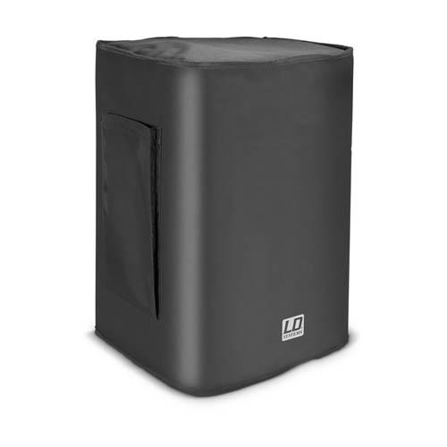 LD Systems MIX 10 G3 PC gepolsterte Schutzhülle