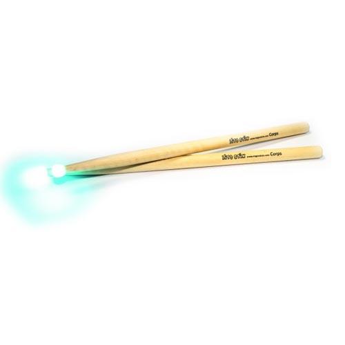 Magicsticks 5A Litestick