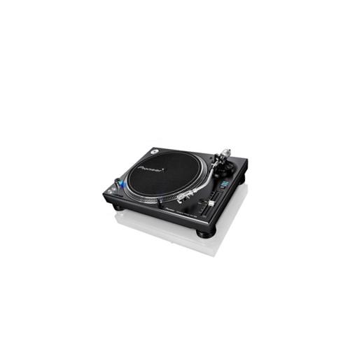 Pioneer PLX-1000 High-Torque-Turntable