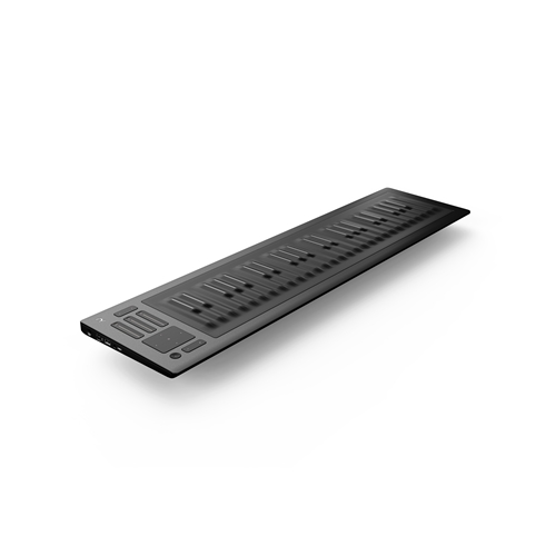 Roli Seaboard Rise 49 49 keywaves controller