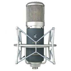 sE Electronics Z5600a II Kondensatormikrofon