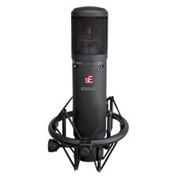 sE Electronics sE 2200a IIc Kondensatormikrofon