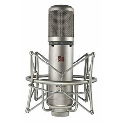 sE Electronics sE2200T Kondensatormikrofon