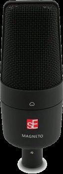 SE Electronics Magneto Recording Mikrofon