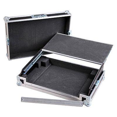 Solid Gear Case DDJ-SR