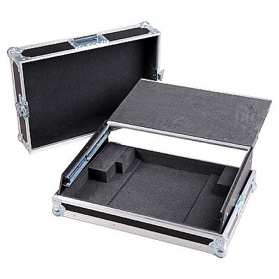 Solid Gear Case DDJ-SB/MixTrackProII