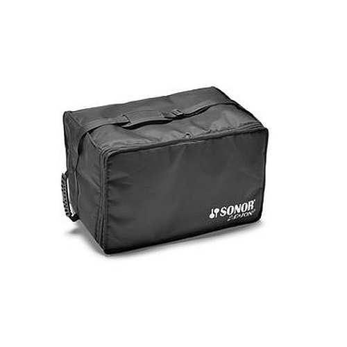 Sonor Cajon Bag Standard CAB ST