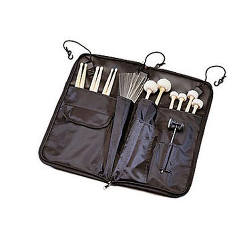 Sonor Stick Bag SSB