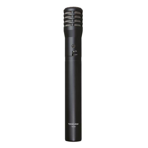 Tascam TM-60 Kondensatormikrofon