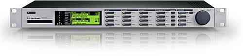 TC Electronic M-3000