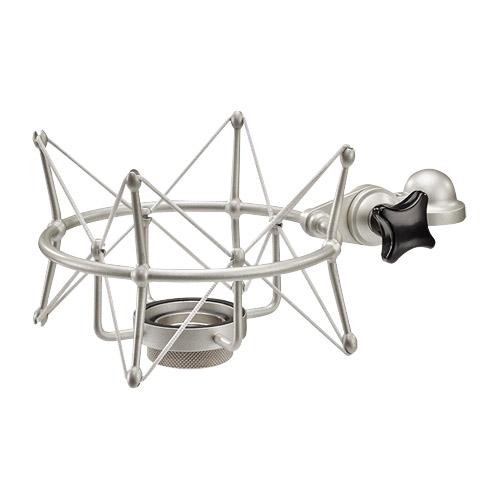 Neumann EA-1 Spinne für TLM Mikrofone