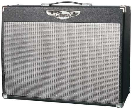 Traynor by Yorkville YCV-40 T Gitarren Combo 2x10