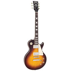 Vintage V100IT E-Gitarre