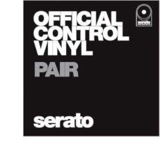 Frische Vinyls auf den Teller